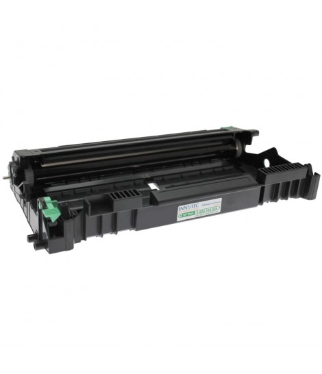 Brother HL 2140/50/70 N NR W WR DCP 7030/40/45 MFC 7320/40 7440