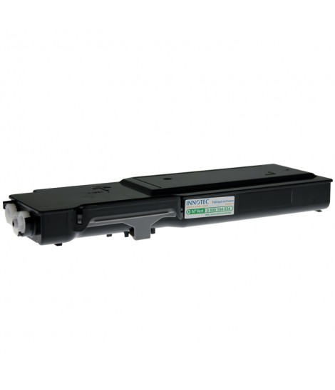 Dell C 3760 N/DN 3765 DNF