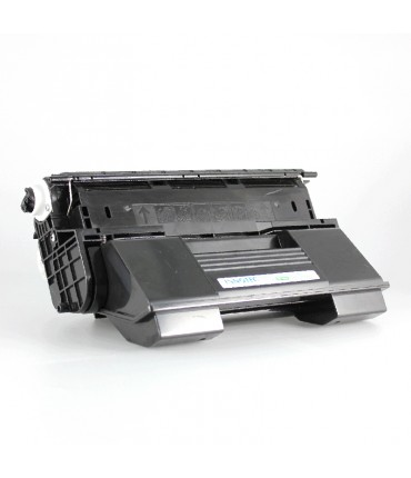 Tally Genicom Intelliprint 9035