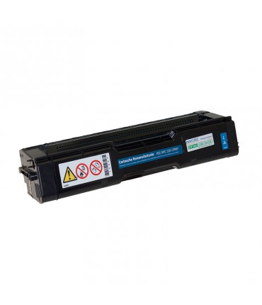 Ricoh Aficio SP C220 N 221 222 240 Series DN SF