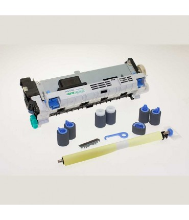 HP 4350 Kit de Maintenance Laserjet 4250/4350 n tn dtn dtnsl