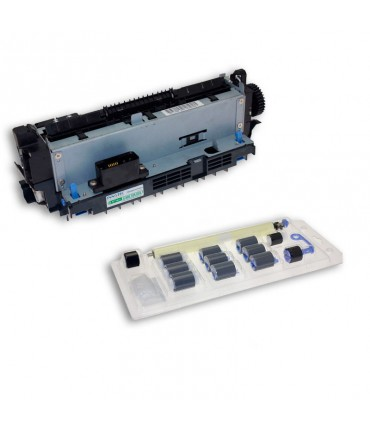HP M603 Kit de Maintenance Laserjet Entreprise 600 M601 n dn m M602n