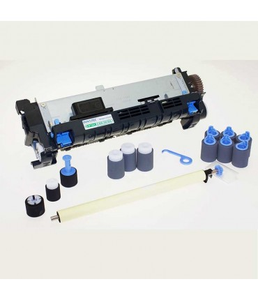 HP P 4515 Kit de Maintenance Laserjet P4014 n dn tn x 4515 n tn x xm