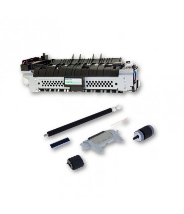 HP P3015 Kit de Maintenance Laserjet P3015 D DN X