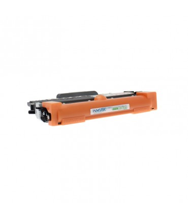 Ricoh Aficio SP 1200 Series S SF 1210 N