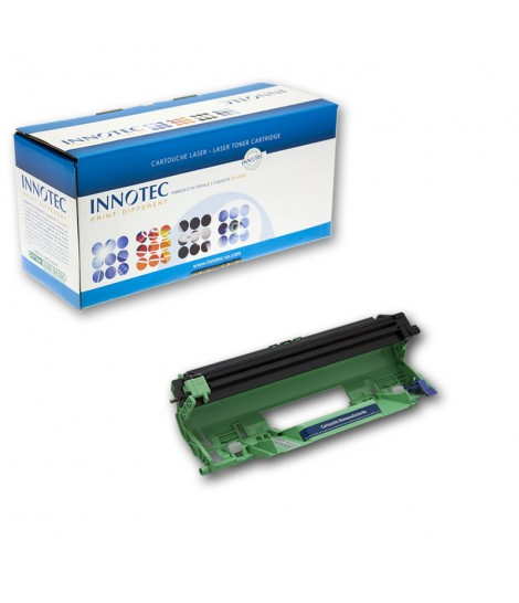 Brother HL-1212WVB 1112A 1210/12 W / DCP-1610WVB 1610/12 W 1510 A